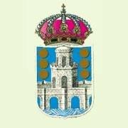Concello de Betanzos - Betanzos Tan Cerca