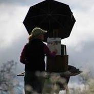 Laguna Plein Air Painters Association