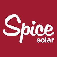 Spice Solar
