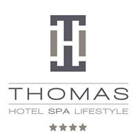Thomas Hotel - Spa - Lifestyle