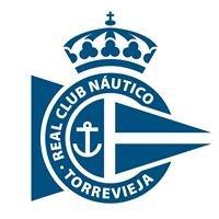 REAL CLUB NAUTICO TORREVIEJA
