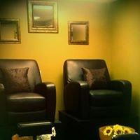 Natural Epiphany Salon
