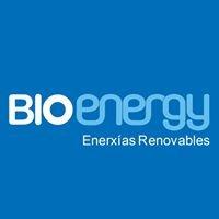 Bioenergy Compostela