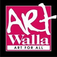 ArtWalla