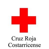 Cruz Roja Costarricense en Grecia