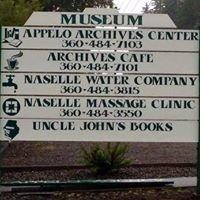 Appelo Archive Center