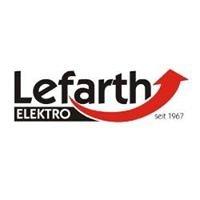Elektro Lefarth