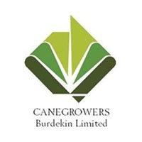 Canegrowers Burdekin Limited