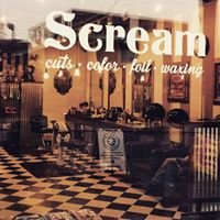 Scream Seattle