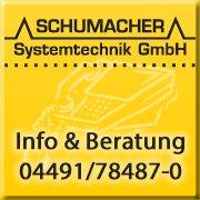 Schumacher Systemtechnik
