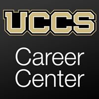 UCCS Career Center