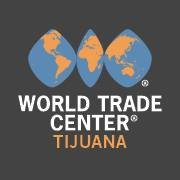 World Trade Center Tijuana