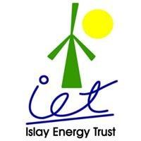 Islay Energy Trust