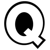 Q - Félag Hinsegin Stúdenta / Q - Queer Student Association