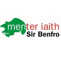 Menter Iaith Sir Benfro