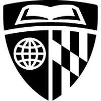 Johns Hopkins Orientation