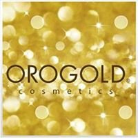 Orogold Cosmetics at Park Place Mall