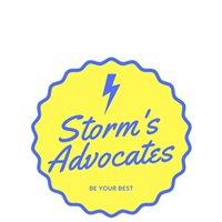 Storm's Advocates