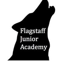 Flagstaff Junior Academy