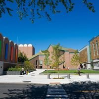 Dartmouth Campus Planning