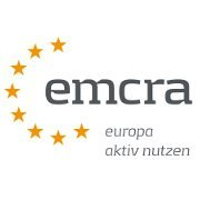 emcra - Europa aktiv nutzen