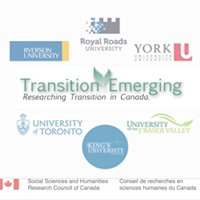 Transition Emerging Study