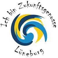 Zukunftsgenossen Bürger-Energiegenossenschaft Lüneburg
