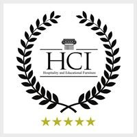 HCI furniture