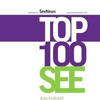 SeeNews TOP 100