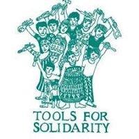 Tools for Solidarity Downpatrick