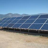 High Desert Electric
