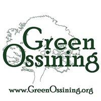 Green Ossining