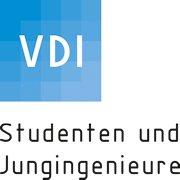 VDI Studenten und Jungingenieure Münster-Steinfurt