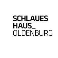 Schlaues Haus Oldenburg