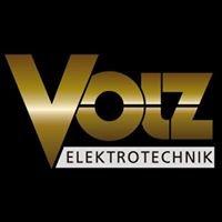 Maik Volz, Elektrotechnik