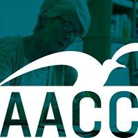AACC  Lifelong Learning