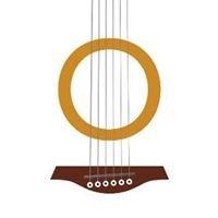 Acoustic & Jazz