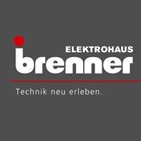 Elektrohaus Brenner GmbH
