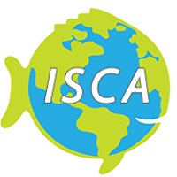 International Sunfish Class Association