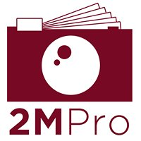 2M Professional