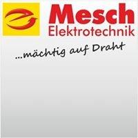 Mesch Elektrotechnik GmbH Trittau
