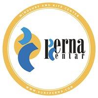 SURF CENTAR PERNA