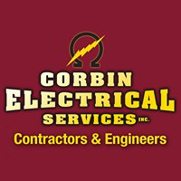Corbin Electrical Services, Inc.