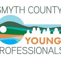Smyth County Young Professionals