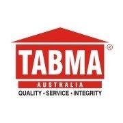 TABMA Australia