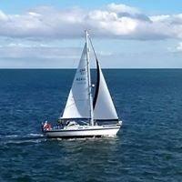 Northumbria Sailing
