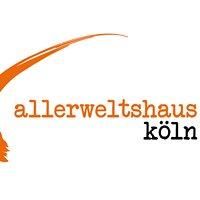 Allerweltshaus Köln e.V.