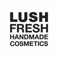 LUSH Cosmetics Roosevelt Field