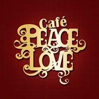 Café Peace & Love