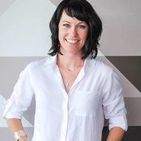 Joy Allen - Real Estate Consultant